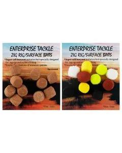 Enterprise Tackle Zig Surface Bait