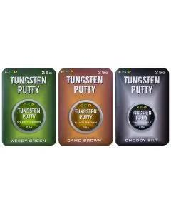 ESP Tungsten Putty