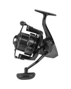 Preston Extremity Feeder 520 Reel
