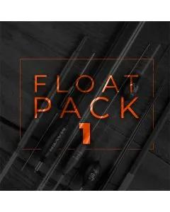 AD Get Fishing Float Pack