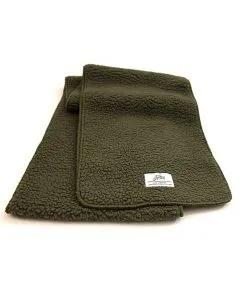 Fortis Elements Scarf - One Size