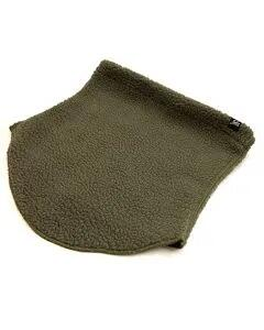 Fortis Elements Snood - One Size
