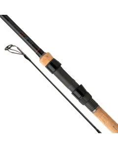 Fox Horizon X4 Cork Handle Rod & Tip