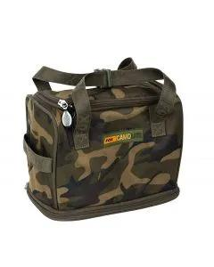Fox Camolite Bait Air Dry Bag Medium
