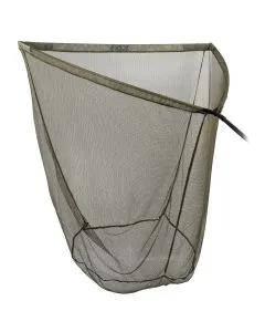"Fox Horizon X3 42"" 8ft Landing Net"