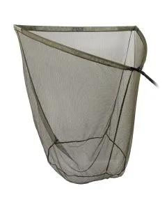 "Fox Horizon X3 46"" Landing Net"