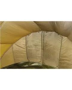 Fox R-Series Giant Bivvy 2 Man Inner Dome
