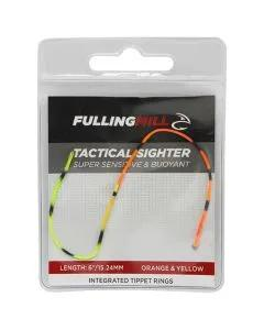 Fulling Mill Tactical Sighter
