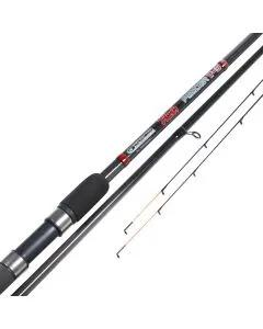 Garbolino Flash Feeder Rod