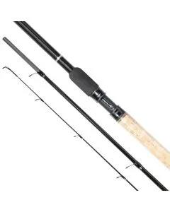 Garbolino Challenger Match Rod 3 Piece