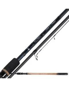 Garbolino Altima Match Rod
