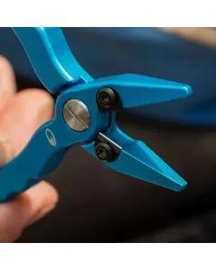 Garbolino Deluxe Competition Shoting Pliers