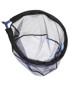 Garbolino Synergy Match Landing Net