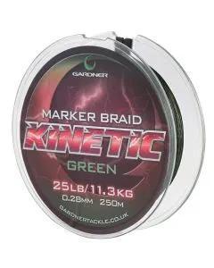 Gardner Kinetic Marker Braid