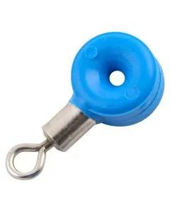 Gemini Premium Pulley Swivels