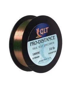 Gold Label Pro-Distance