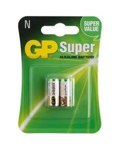 GP Super Alkaline LR1