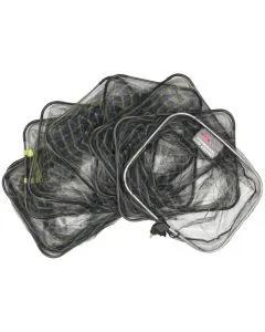 Grandeslam Worldclass Blue Carp Sack Keepnet