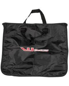 Grandeslam Worldclass Net Bag