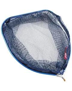 Grandeslam Worldclass Rubber Dipped Net