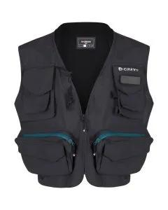 Greys Fishing Vest