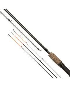 Greys Prodigy TXL Barbel Rod