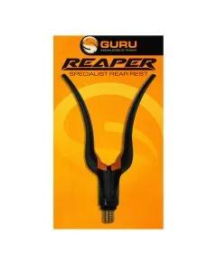 Guru Reaper Rear Rest Head