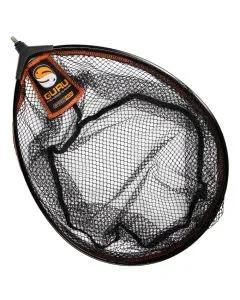 Guru Speed Landing Nets