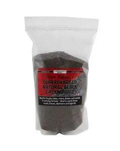 Hinders Mark Pollard Supercharged Natural Mix Black 1.5kg