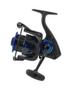 Preston Inertia 420 Reel