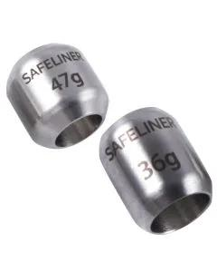 JAG Safe Liner Spare 316 Weights