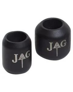 JAG Safe Liner Black Spare Weights