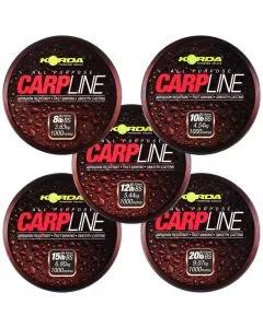 Korda All Purpose Carp Line