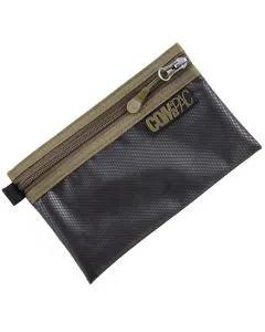 Korda Compac Wallet Medium