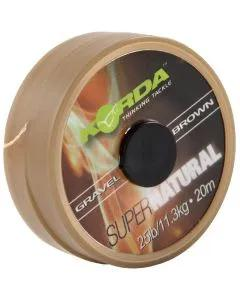 Korda Supernatural Braid