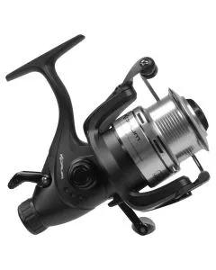 Korum Neoteric Freespool Reel 5000