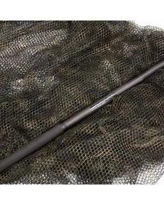 Nash Scope Carp Landing Net With Camo Mesh