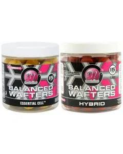 Mainline Balanced Wafters