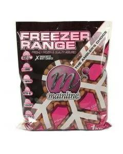 Mainline Essential Cell Freezer Boilies