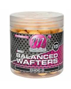 Mainline High Impact Balanced Wafters 15mm