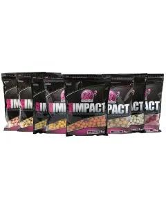 Mainline High Impact 1kg Shelf Life Boilies