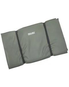 Masterline Folding Unhooking Mat