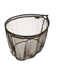 Maver Fish Pan Landing Net
