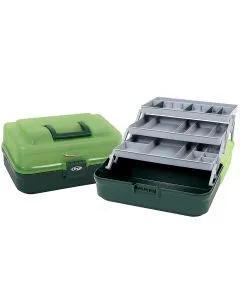 Maver Accessory Box
