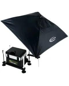 Maver Bait Brolly