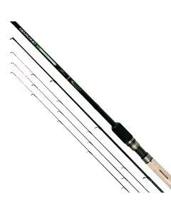 Maver Diamond Distance Feeder Rods