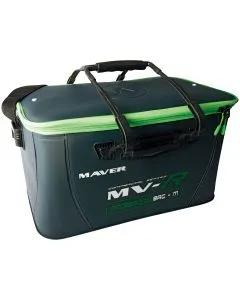 Maver MV-R Accessory Bag Medium