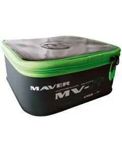 Maver MV-R Accessory Case Medium