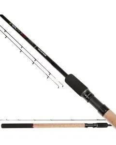Maver Reality Plus Feeder Rods