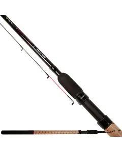Maver Reality Plus XS Feeder Rod 2-Piece